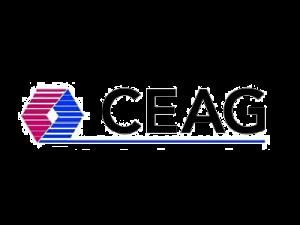 ceag-logo