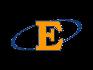 electraplan-logo