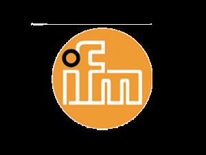 ifm-logo