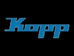 kopp-logo