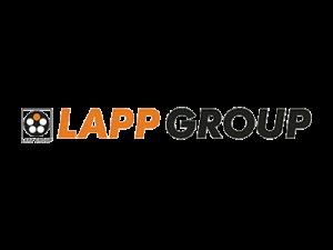 lappgroup-logo