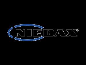 niedax-logo