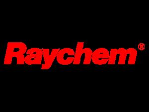 raychem-logo