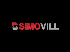 simovill-logo