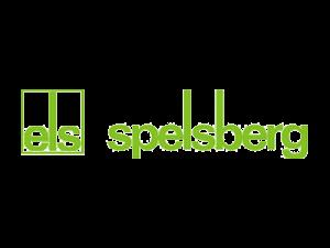 spelsberg-logo