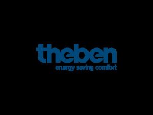 theben-logo