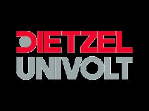 univolt-logo